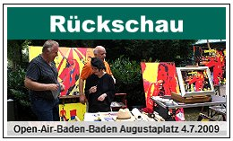 BusinessLadies-OpenAirKunstRueck