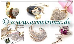 BusinessLadiesPicture-asmetronic