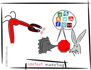 comic_contentmarketing_final_copyright
