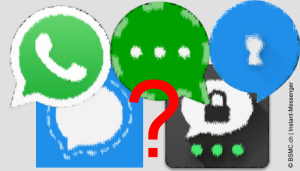 Instant_Messenger