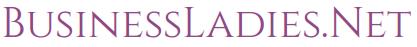 BLadiesNet_Schriftzug