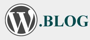 WordPress_blog_announcement-Grafik_cyan-small
