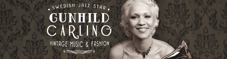gunhild_carling_headerbanner_blog