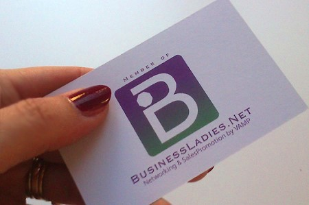 20170203-businessladiesnet_cards_01_small
