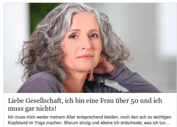 EF_Ueber_fuenfzig
