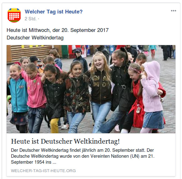20170920-Weltkindertag.jpg
