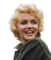 Marilyn_Monroe,_Korea,_1954_cropped