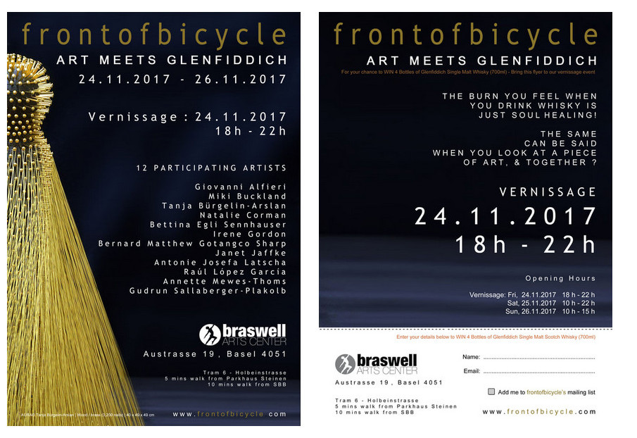 Ausstellung_frontofbicycle_com