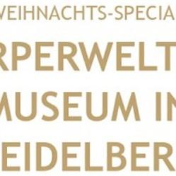 Banner_SchneeSterne_Koerperwelten_Gutschein