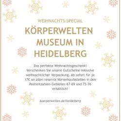SchneeSterne_Koerperwelten_Gutschein