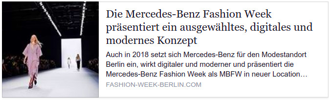 BERLIN_Fashion-Week
