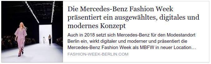 BERLIN_Fashion-Week