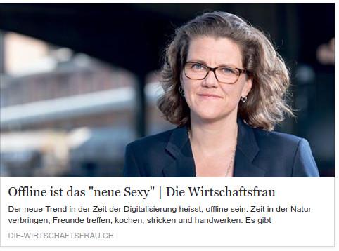 DieWirtschaftsfrau_Offline_neues_Sexy_FB-Link