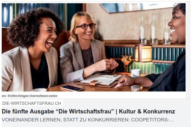 ScreenShot_Wirtschaftsfrau