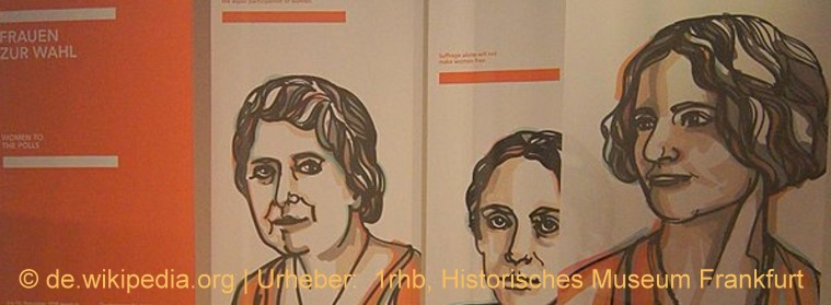 Frauenwahlrecht_12-11-1918