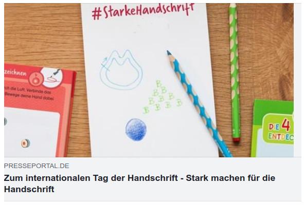 tag_der_handschrift_presseportal