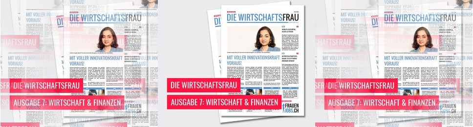 Die_Wirtschaftsfrau_Ausgabe_7