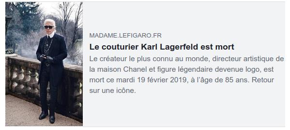 Karl_Lagerfeld_est_mort