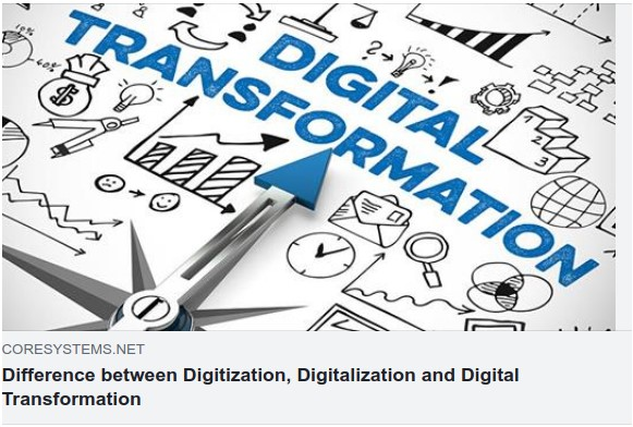 Difference_Digitization_Digitalization_Digital-Transformation