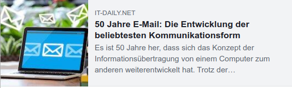 50_Jahre_E-Mail