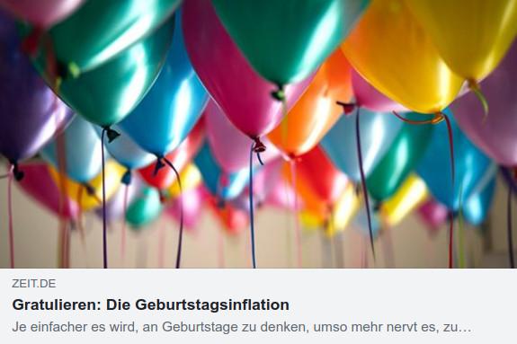Source_Zeit_Geburtstagsinflation