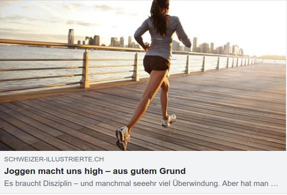 Joggen_macht_high